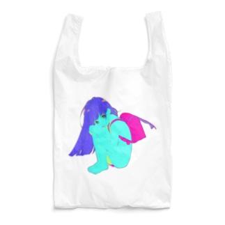 おとな Reusable Bag