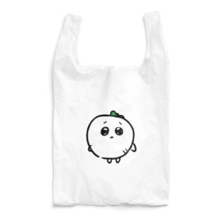 ぴえんだいこん(カラー) Reusable Bag