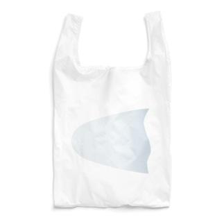 スーッ Reusable Bag