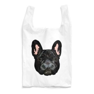 ANKO Reusable Bag
