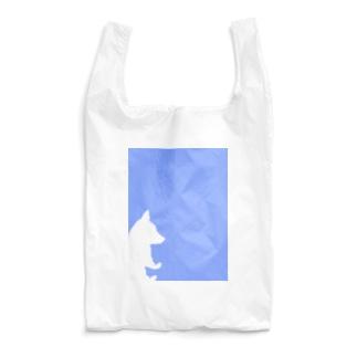 しばいぬさん5 Reusable Bag