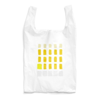 windows Reusable Bag