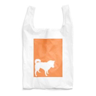 しばいぬさん12 Reusable Bag