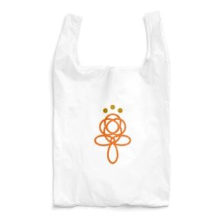 紙単衣 Reusable Bag