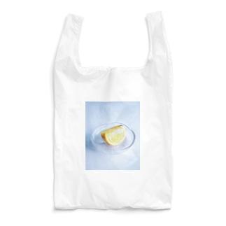 果物-1 Reusable Bag