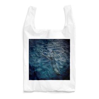 深淵 Reusable Bag