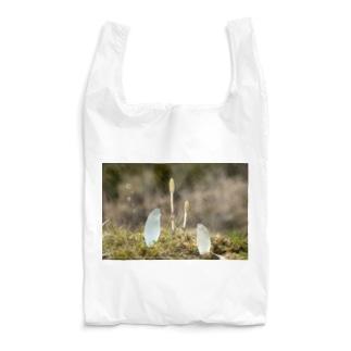 つくしんぼ〜おとも〜 Reusable Bag