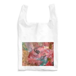 2020年5月 Reusable Bag