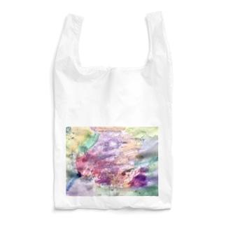 2020年6月 Reusable Bag