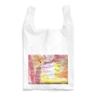 2020年7月part3 Reusable Bag