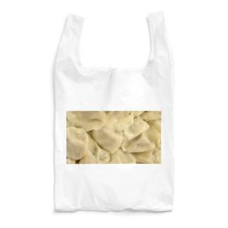 水餃子 Reusable Bag