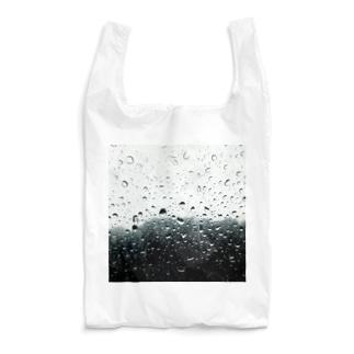 雨 Reusable Bag