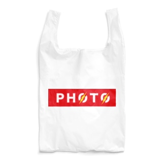 PHOTO2 Reusable Bag