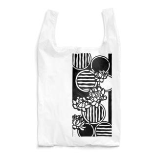 オオオニバス Reusable Bag