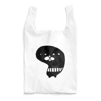 シラトリサン Reusable Bag