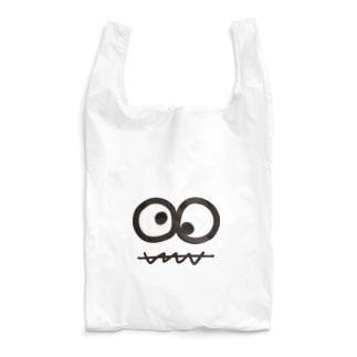 トルポン Reusable Bag