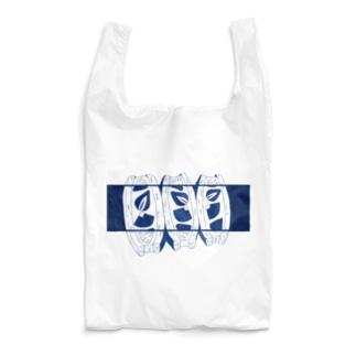 フルーツサンド Reusable Bag
