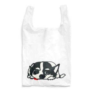 だらっと4 Reusable Bag