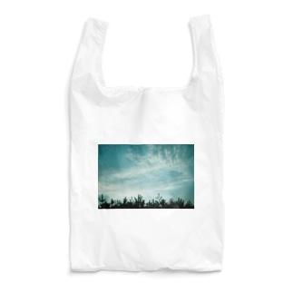 松 Reusable Bag