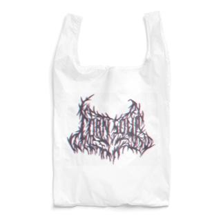 CORN SOUP (アナグリフ) Reusable Bag