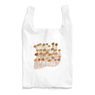 しめじ Reusable Bag