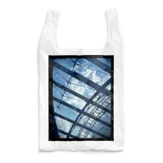 キラしゅわな天井 Reusable Bag