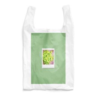 みどり Reusable Bag
