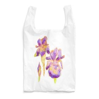 アヤメ - 皐月 - Reusable Bag