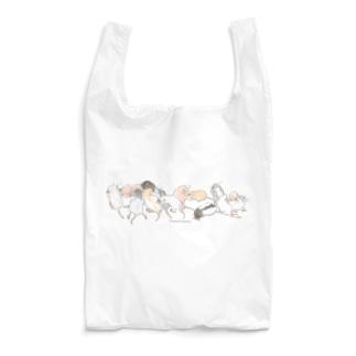 ラットキッズ Reusable Bag