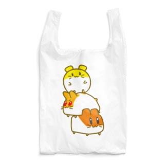 つみきハムタワー Reusable Bag