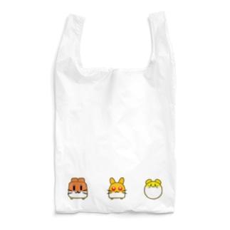 つみきハム Reusable Bag