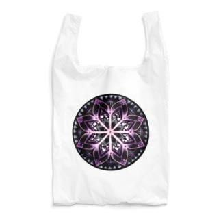 桃華−丸ver. Reusable Bag