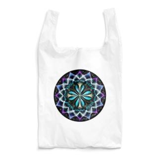 静謐−丸ver. Reusable Bag