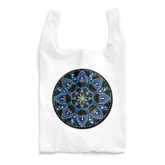薄氷−丸ver. Reusable Bag