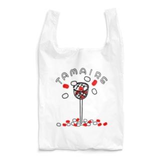 TAMAIRE Reusable Bag