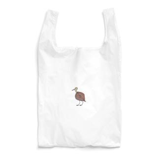 ホロホロ鳥 Reusable Bag