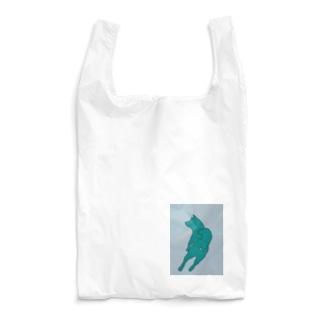 しばいぬさん18 Reusable Bag