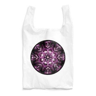 媛華−丸ver. Reusable Bag