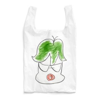 ベイビーシロ Reusable Bag