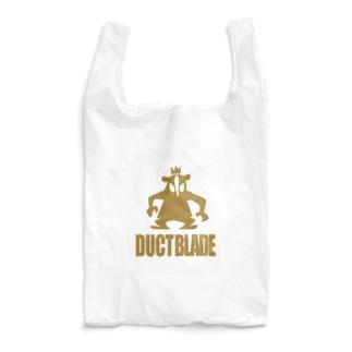 DUCTBLADE Reusable Bag