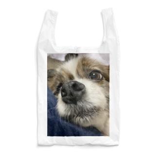 うちのいぬ 22 Reusable Bag