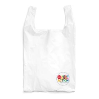 SDGz JAPAN Reusable Bag