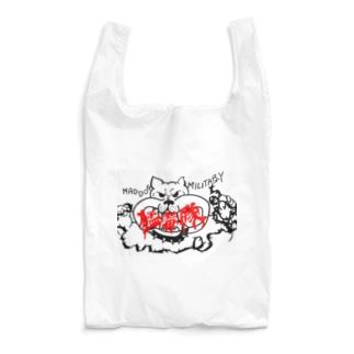 MAD DOG Reusable Bag