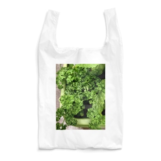 パセリ. Reusable Bag