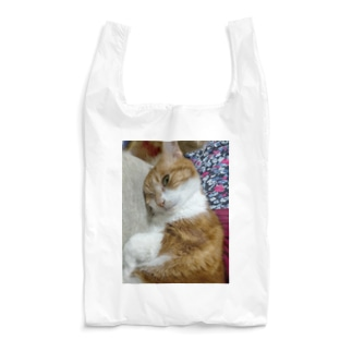 親バカです Reusable Bag