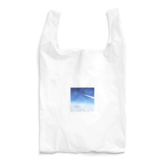 うんかい Reusable Bag