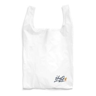 iMG Reusable Bag