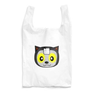 【原価販売】シャムロック・ホームズBタイプ Reusable Bag