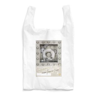 あづちひろふみの甘いドーラン Reusable Bag
