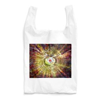 ドラゴンボール Reusable Bag